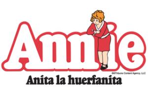 IMAGEN1_annie