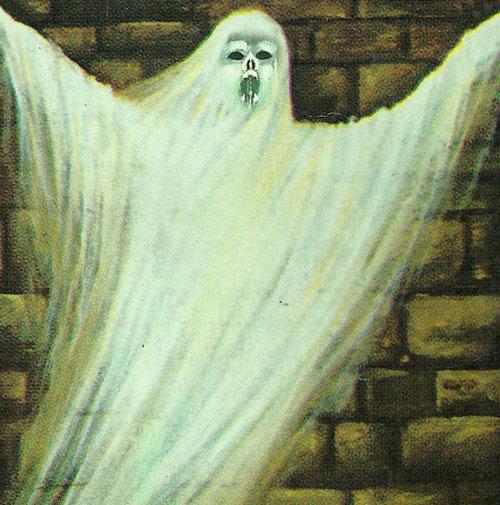rsz_fantasma