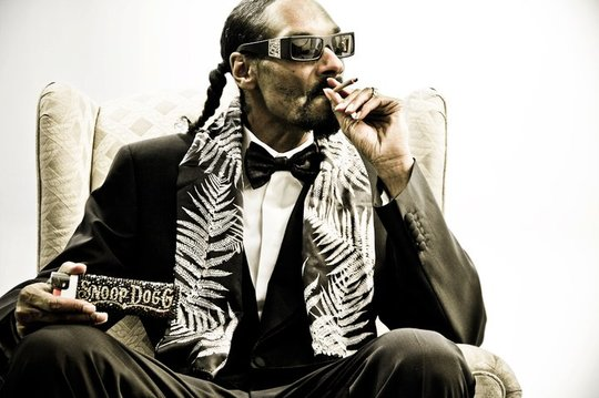 rsz_snoop