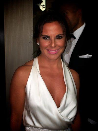 2012 Imagen Foundation Awards