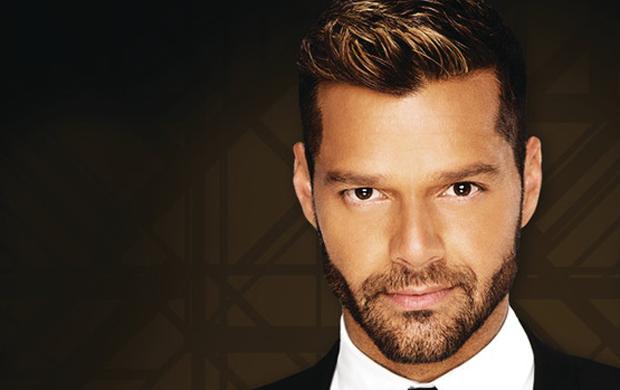 Ricky-Martin-Adios1.png