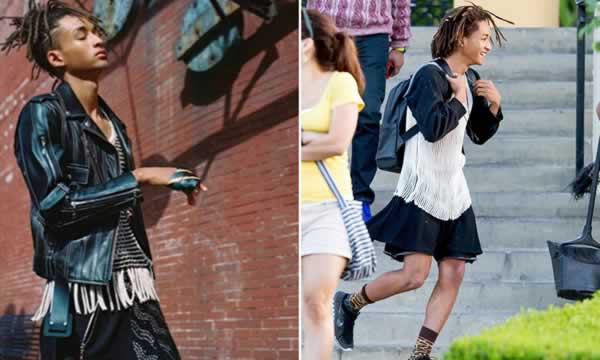 What-Can-We-Learn-From-Jaden-Smith