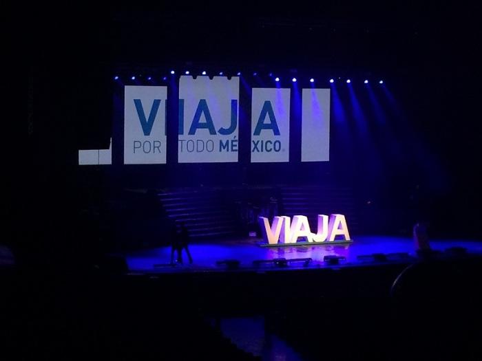 Viaja-2b