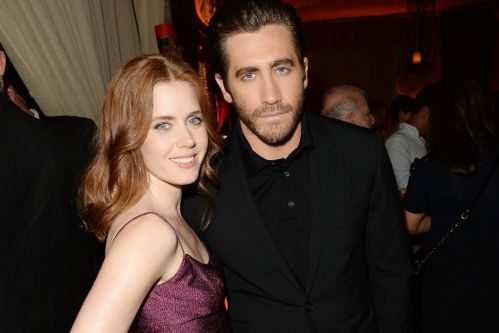 Amy-Adams-Jake-Gyllenhaal