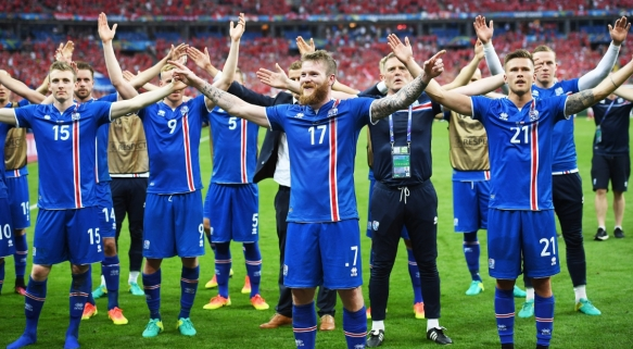 fondos-hd-de-la-seleccion-de-islandia-Wallpapersdefutbol.top-2
