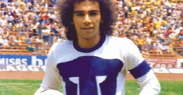 Hugo-Sanchez-1332626