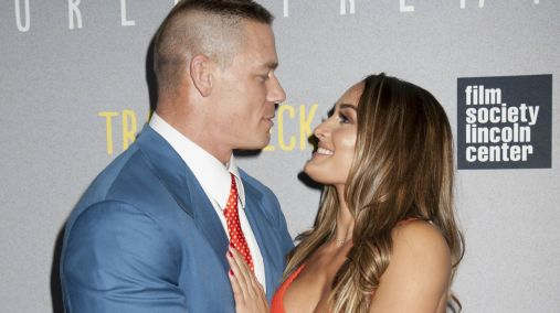 nikki-bella-talks-about-her-relationship-with-john-cena