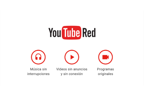 youtube_red_