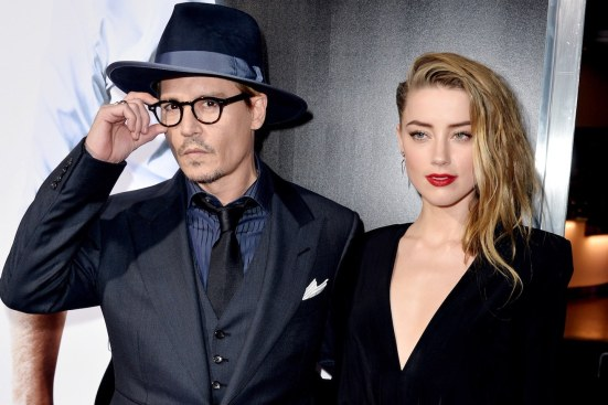 johnny-depp-amber-heard-divorce
