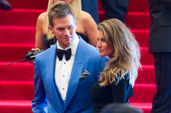 tom-brady-gisele-bundchen-divorce