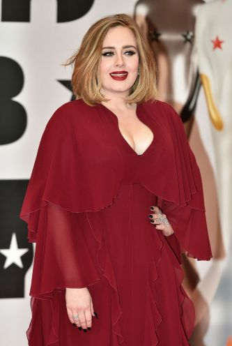 adele-at-brit-awards-2016-in-london-02-24-2016_1