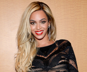 beyonce-feature-image