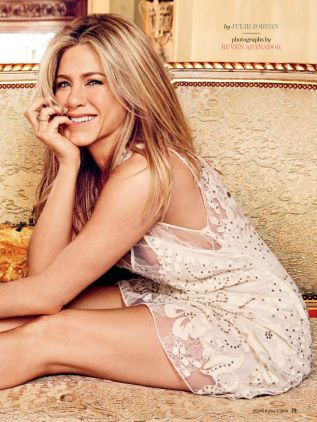 jennifer-aniston-people-magazine-may-2016-issue-6
