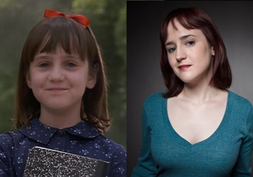 mara-wilson-then-and-now