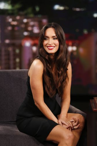 megan-fox-at-jimmy-kimmel-live-in-hollywood-02-17-2016_2