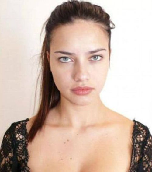 adriana-lima-sin-maquillaje_5827_w620