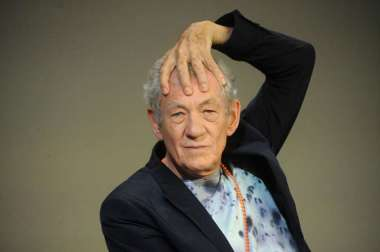 ianmckellen-getty