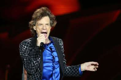 mickjagger-getty