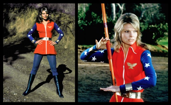 Cathy-Lee-Crosby-Wonder-Woman-580x357