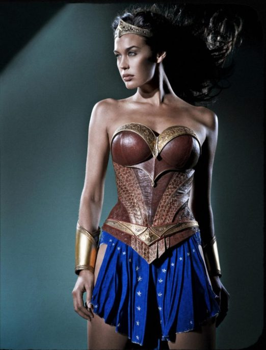 Megan-Gale-Wonder-Woman-2-780x1026-768x1010