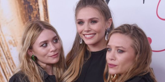 fuller-house-creator-we-were-never-seriously-considering-replacing-the-olsen-twins