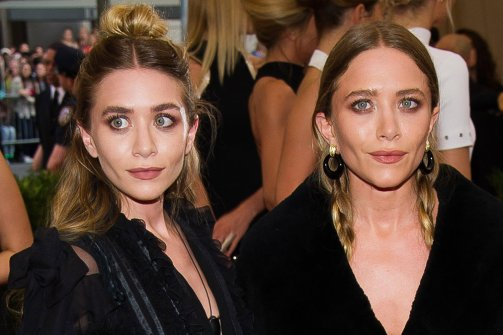 Will-Mary-Kate-Ashley-Olsen