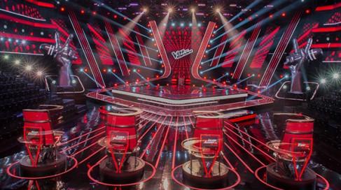 escenario-de-la-voz-624x351-e1452734389247