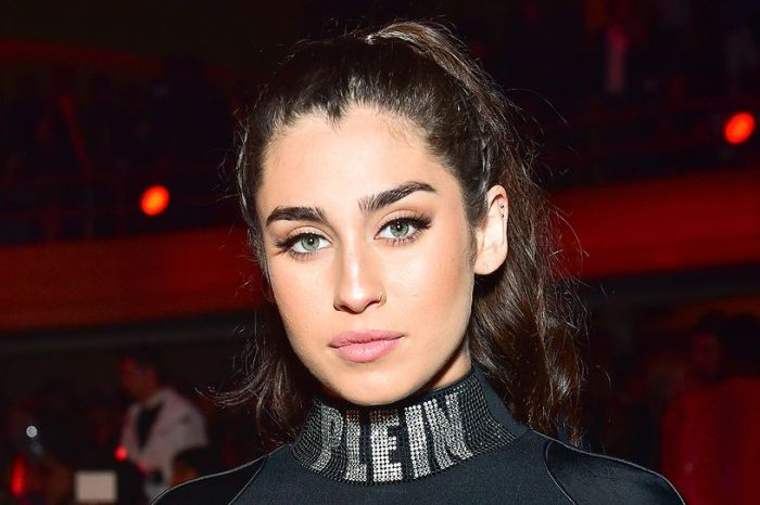lauren-jauregui-philipp-plein-front-row-september-2017