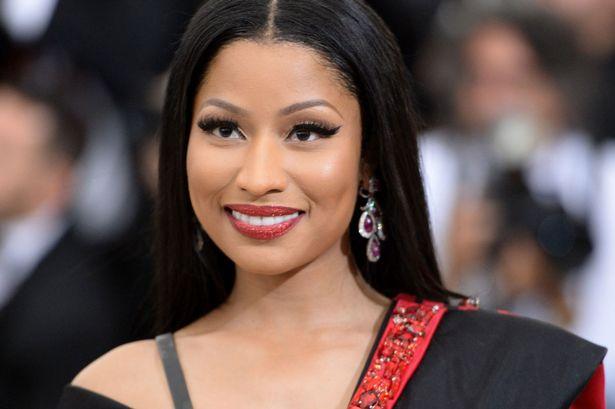 MAIN-Nicki-Minaj