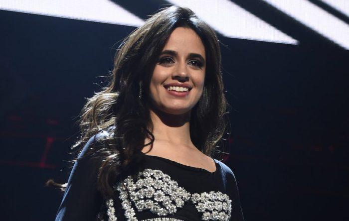 Camila-Cabello-920x584.jpg